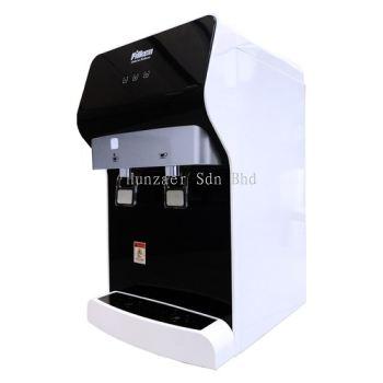 Hot & Normal Water Dispenser  Bigen