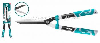 THT1516001 Hedge Shear