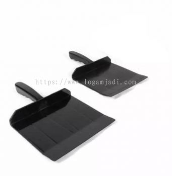 Cement Scoop Plastic