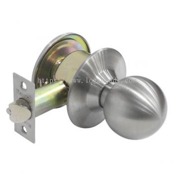 REMAX SINGLE SIDE DOOR KNOB LOCK COMMUNICATION LOCK