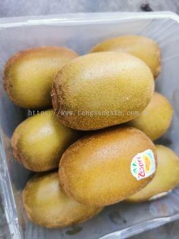 Kiwi /Lemon/Sweet potato/Dragon fruit/Peach&plum �����/ެ��/����/��/��