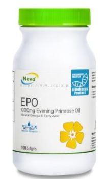 NOVA EPO (100'S)