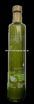 LAURENT Virgin Coconut Oil (500ML)
