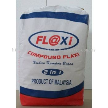 FLEXI 2 IN 1 COMPOUND