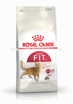 ROYAL CANIN FIT32 2KG