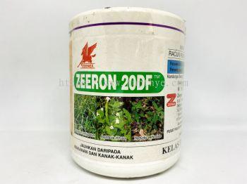 ZEERON 20DF