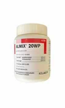 ALMIX 20WP