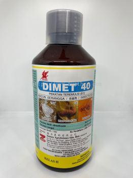 DIMET 40