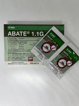 ABATE 1.1G