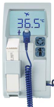 RPT-100 Clinical Grade Predictive Thermometer