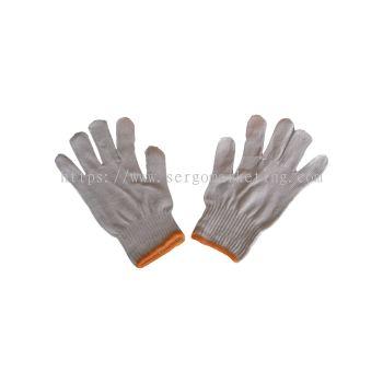 Cotton Hand Glove A105