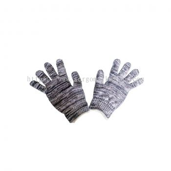 Cotton Hand Glove A1200
