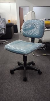 Typist Chair Without Arm - CM7 - Special Offer