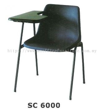 Student/Study Chair - SC6000
