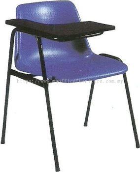 Student /Study Chair - SC6001