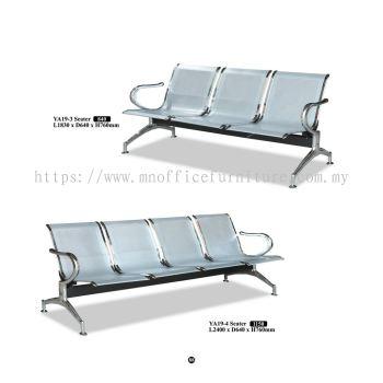 Airport Link Chair - YA19