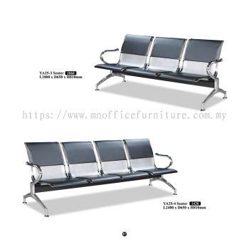 Airport Link Chair - YA25-3