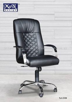 Director Chair - XJ -2320