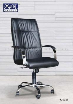 Director Chair - XJ-2323