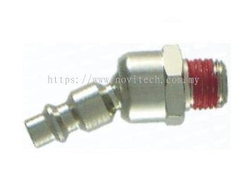 J702N SWIVEL FITTING - Industrial Type