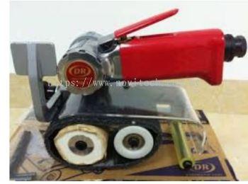 DR-TMB-1 ( AIR ROLLER SANDER )( 60mm X 260mm )