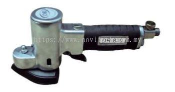 DR-830 ( FINGER SANDER )