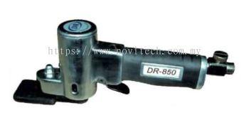 DR-850 ( FINGER SANDER )