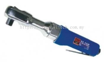 "DR-1325 ( 1/2"" AIR RATCHET WRENCH )"