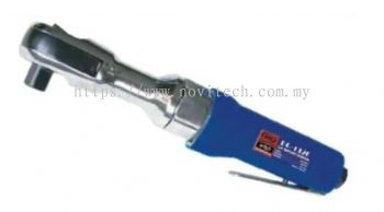"DR-1320 ( 3/8"" AIR RATCHET WRENCH )"