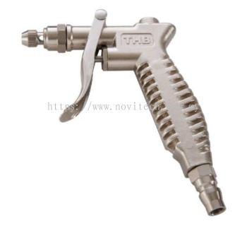 BG20A-ADJUSTABLE NOZZLE AIR BLOW GUN (OSHA)