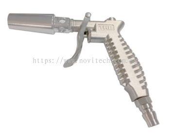 BG20C-HIGH FLOW NOZZLE AIR BLOW GUN (OSHA)