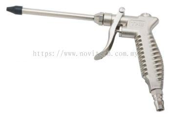 BG21-Rubber Nozzle Air Blow Gun