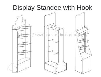 Display Standee