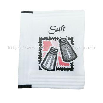 Salt Sachet (1.3GM)