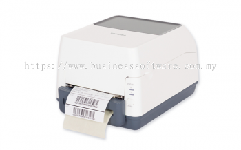 Toshiba BFV4T1 GS12-QM-R