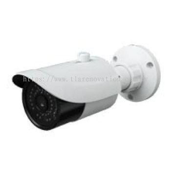 CNC3632M �C 5MP Motorized IR Weatherproof Camera