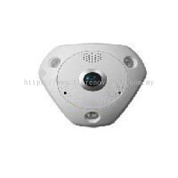 CNC41260 �C 12MP Fisheye Camera