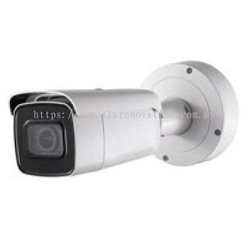 CNC4331 �C 2MP H.265+ IR IP Bullet Camera