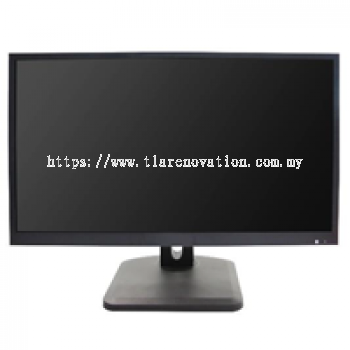 MP-22 �C 22�� Full HD Monitor