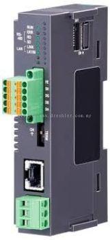 Communication Adaptor - GR8 Series