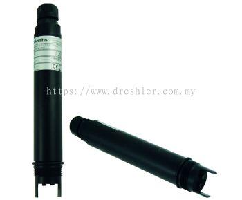 Digital Conductivity Sensor - S411DIG