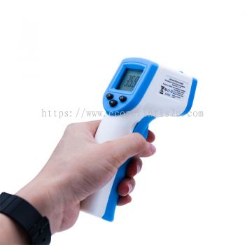 930 INFRARED THERMOMETER