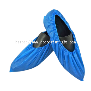 PP - Shoe Cover