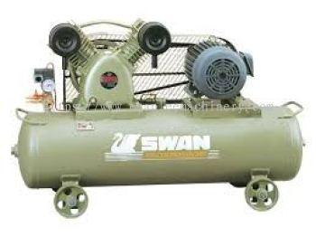 SVP-205