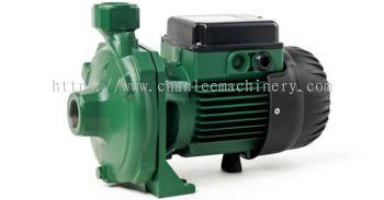 DAB-K14-400T 415v Centrifugal Single Impeller Pump