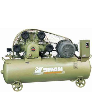 SWP-415