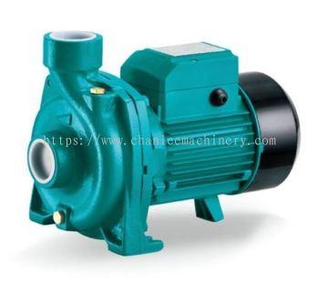 LEO Centrifugal Pump - XG-1A