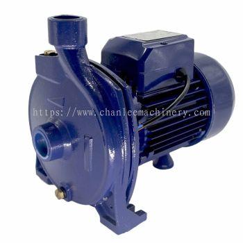 POTENZA CENTRIFUGAL WATER PUMP-PCM100