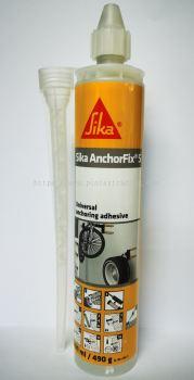 Sika AnchorFix S