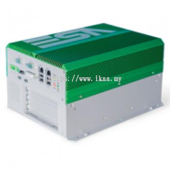 XB300 Atom 2PCI